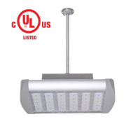 60W LED Bay Light 3 BAR 360 UL Listed