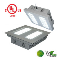 LED Garage Lights 120W UL CE RoHS